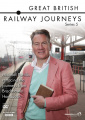 Great British Railway Journeys [Region 2]