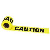 Irwin Industrial Tool 66200 90m Caution Barrier Tapes