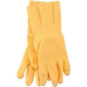 Latex Stripping Gloves 173M