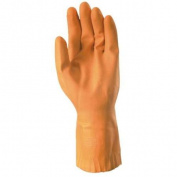 33cm latex Stripping Glove 173L