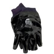 Large Neoprene Coatd Glove 190