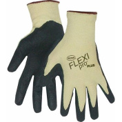 Boss 100M Medium Flexi Pro Plus Kevlar Gloves