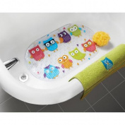 Mainstays Whooty Bathtub Mat