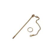MP Toil Tank Wire/Chain