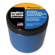 Miracle Sealants POULT PLUS 0.5LB Poultice Powder -0.5kg