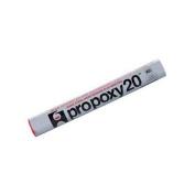 Oatey 25515 120ml Hercules Propoxy20 - Quantity 1