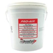 Diversitech 441323 Airlock 181 Duct Sealant Gallon