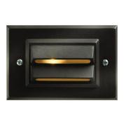 Hinkley Lighting H1546 12v 12w Horizontal Deck / Rail Light