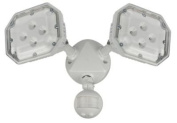 Lights of America 30W LED Motion Security Light