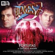 Fortuitas (Blake's 7
