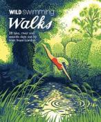 Wild Swimming Walks