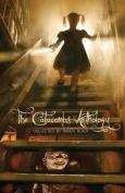 The Catacombs Anthology