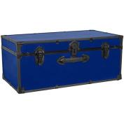 Mercury Luggage Stackable Storage Locker, 80cm