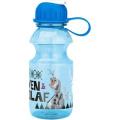 Disney Frozen Olaf Water Bottle