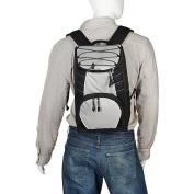 Bellino Cooler Backpack