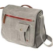 Igloo Duo Regiment Messenger Bag 20 Can Cooler