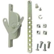Strybuc Industries 901107 Alum Universal Window Operator