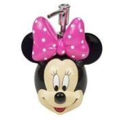 Disney Minnie Mouse Soap/Lotion Dispenser