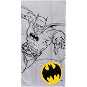 DC Comics™ Batman Bath Towel