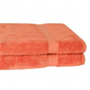 Calcot Ltd. All American Cotton Line Bath Towel