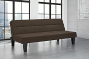Kebo Futon Sofa Bed, Multiple Colours