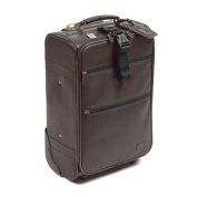 Claire Chase Classic 50cm Pullman Suitcase
