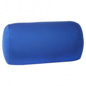Deluxe Comfort Mooshi Squish Pillow