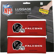 Luggage Spotters NFL Atlanta Falcons Luggage Spotter