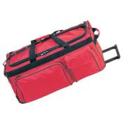 Netpack 80cm - 100cm 2-Wheeled Travel Duffel