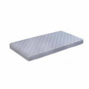 17cm Truck Luxury Reversible Mattress