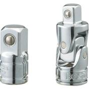 Bostitch 0.6cm Unniversal Joint /Adaptor, BTMT72279