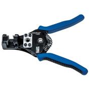 Klein Tools 11063W Auto Wire Stripper-AUTO WIRE STRIPPER