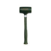 Garland Mfg Standard Head Dead-Blow Hammers - size 4 dead blow hammerstandard he