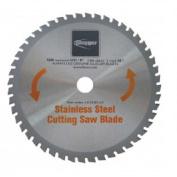 Fein 63502009560 Slugger 23cm . Stainless Steel Cutting Saw Blade