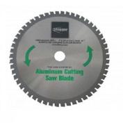 Fein 63502009550 Slugger 23cm . Aluminium Cutting Saw Blade