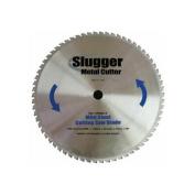 Fein 63502014600 MCBL14 Slugger 36cm . Mild Steel Cutting Saw Blade