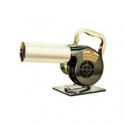 Master Appliance Masterflow Heat Blowers - 750deg. masterflow heatblower 220/240 vol