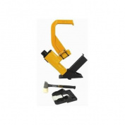 Stanley-Bostitch MIIIFS Flooring Stapler