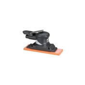 Dynabrade Products 57400 Dynaline In-Line Board Sander Non-Vac