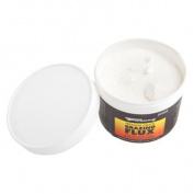 Forney 37250 Brazing Flux 240ml Tub