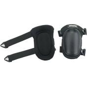 IRWIN Tools 4033014 Hard Shell Knee Pads