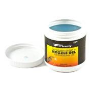 Forney 37031 Nozzle Gel For Mig Welding 470ml