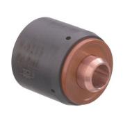 Thermal Dynamics Start Cartridge For SL60 Torch