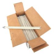 Forney 31350 6011 Welding Rod 0.4cm 23kg