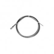 Tweco Arcair Wire Conduits - tw 44n-116-15 conduit1440-1012