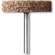 For For For For For For For For Dremel 500 Aluminium Oxide Abrasive Wheel