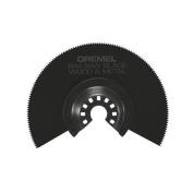 For For For For For For For For Dremel Mm452 Flush Cut Blade Wood and Metal