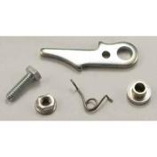 Dutton-Lainson 6290 Ratchet Kit, Dl500 Thru 1300