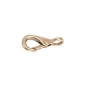 1.6cm Stainless Steel Quick Snap T7631414