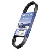 Dayco HP3034 Snowmobile Drive Belt